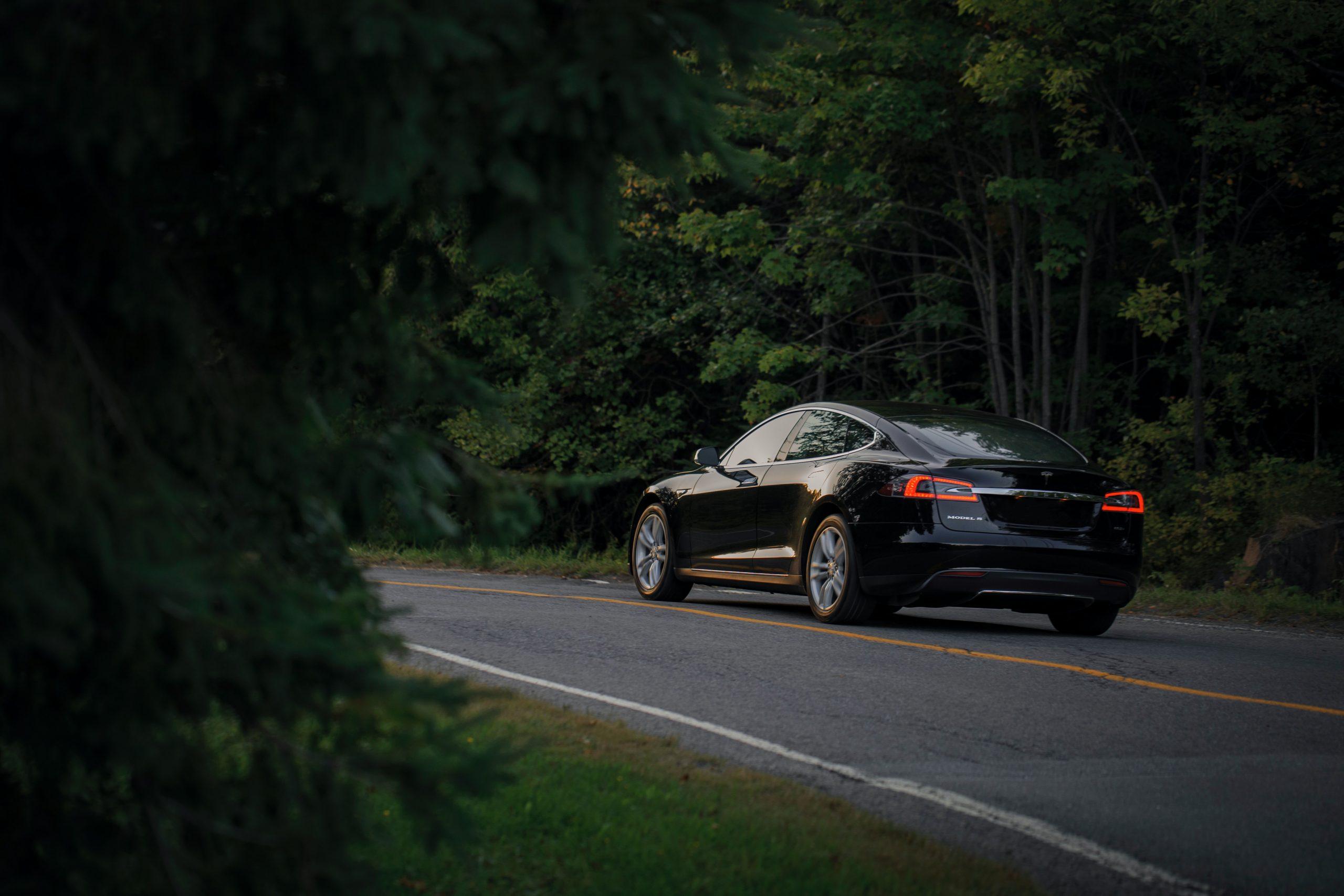 miljobilar-ett-smart-val