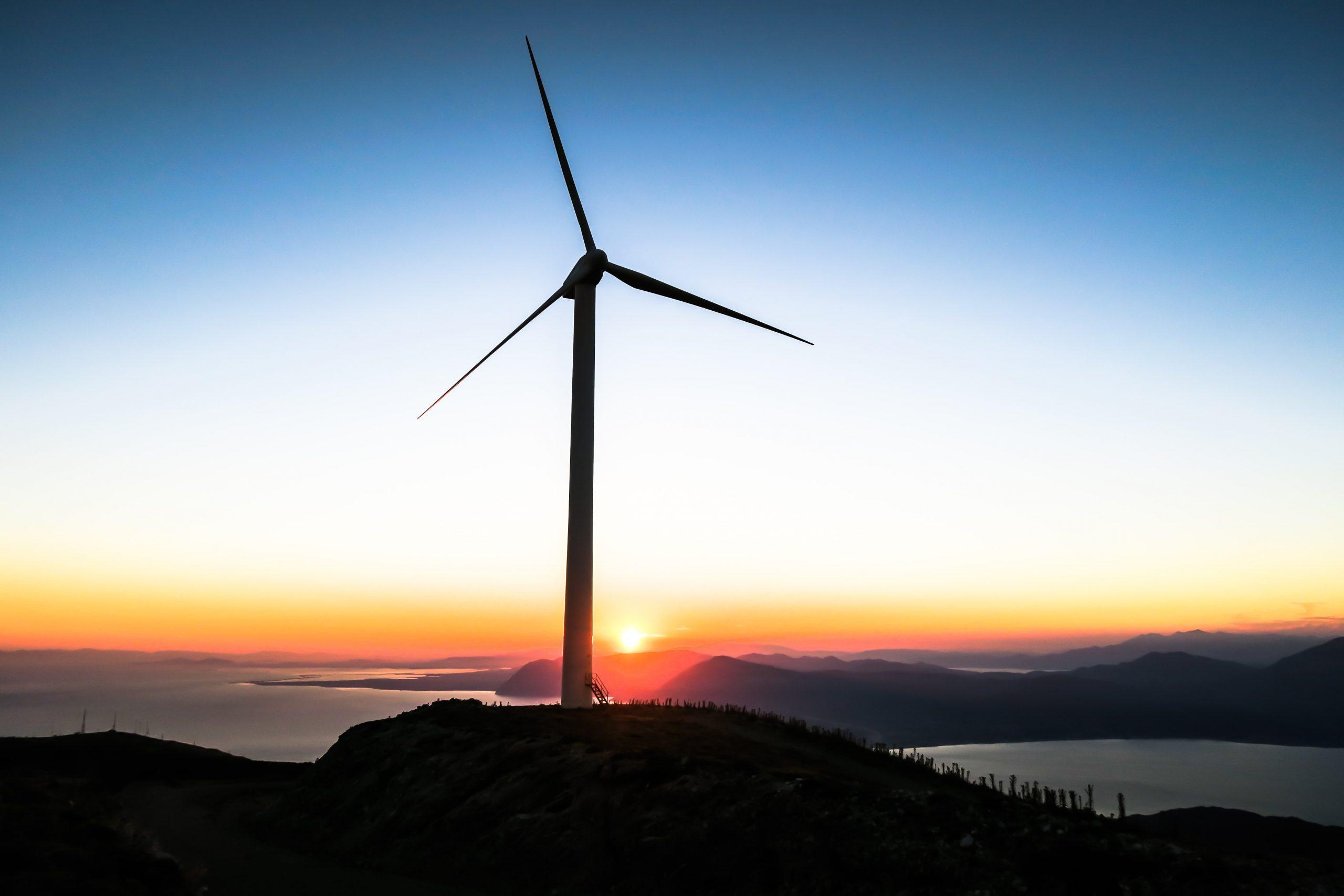 vindkraftverk-2020