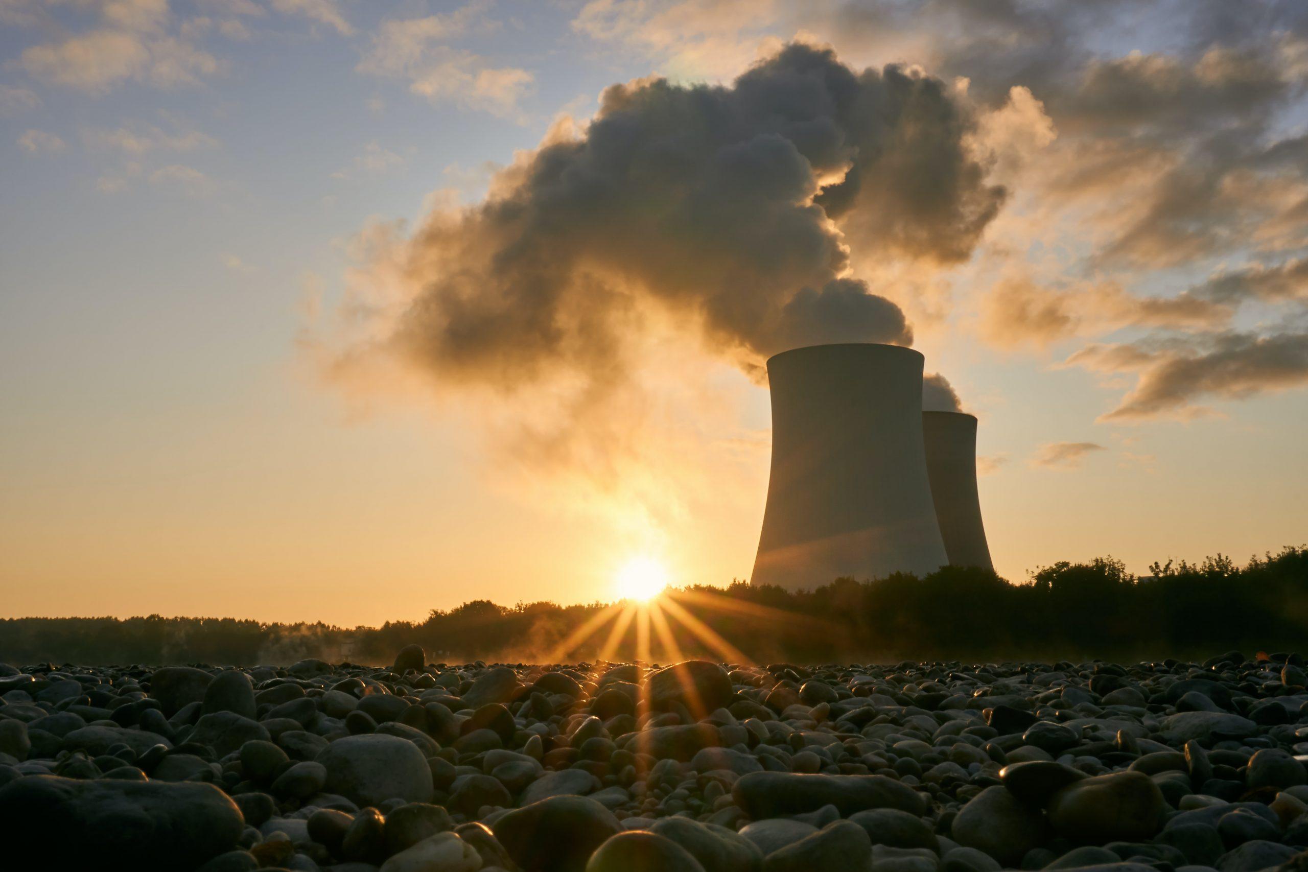 karnkraftverk-2020